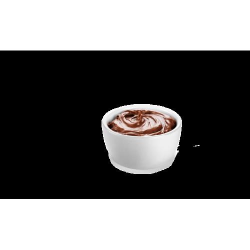 Crema spalmabile cocoa